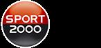 Location VTT Auron – Sport2000 Adventmount